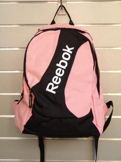 Pleck Reebok