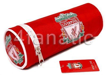Piórnik Liverpool FC
