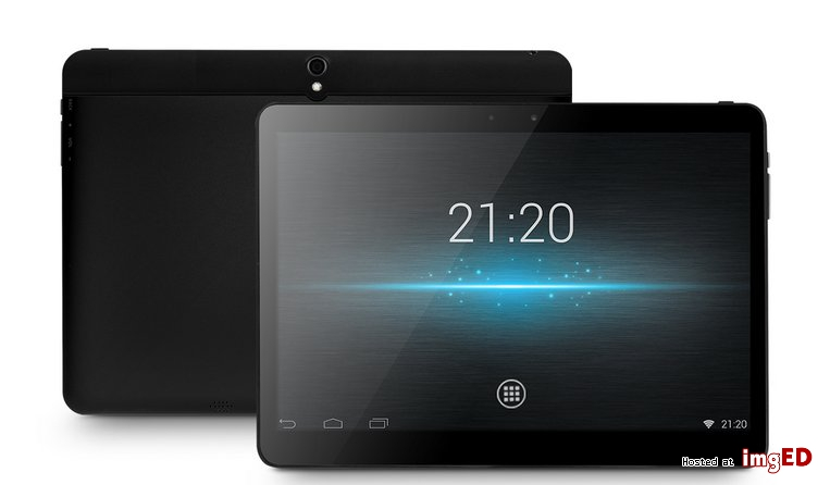 Tablet do 600 zł