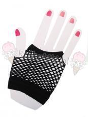 Rękawiczki siatka
