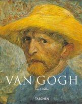 Vincent van Gogh 1853-1890. Wizja i rzeczywistość