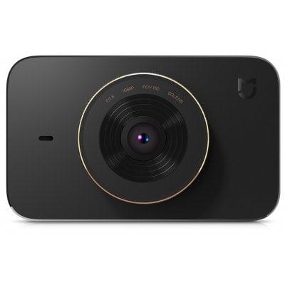 Kamera do samochodu Xiaomi mijia