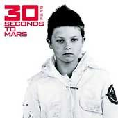 Album 30 Seconds To Mars - 30 Seconds To Mars