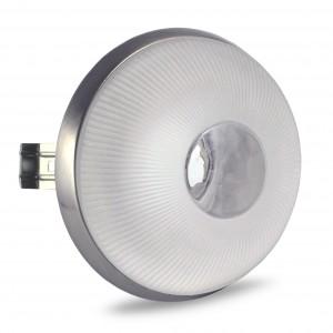 Lampa wewnętrzna