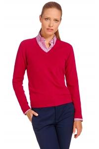 Swetry damskie Wólczanka