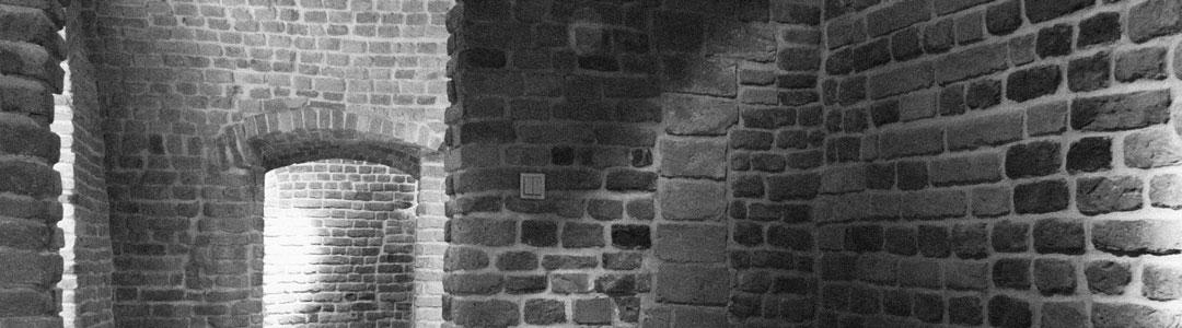 Piwnice Staromiejskie