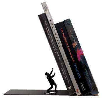 Podpórka pod książki