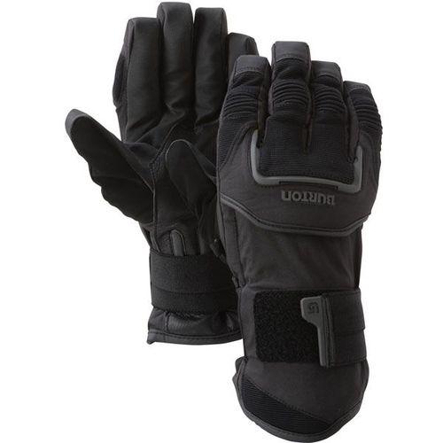 Rękawice snowboardowe Burton Wi 10 Impact Glv
