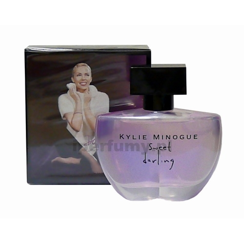 Perfum Kylie Minogue Sweet Darling