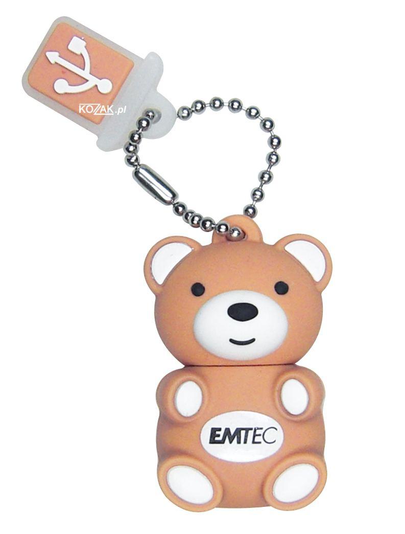 Pendrive EMTEC