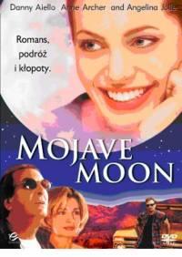 Mojave Moon na dvd
