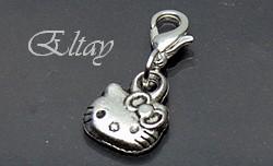 zawieszka Hello Kitty