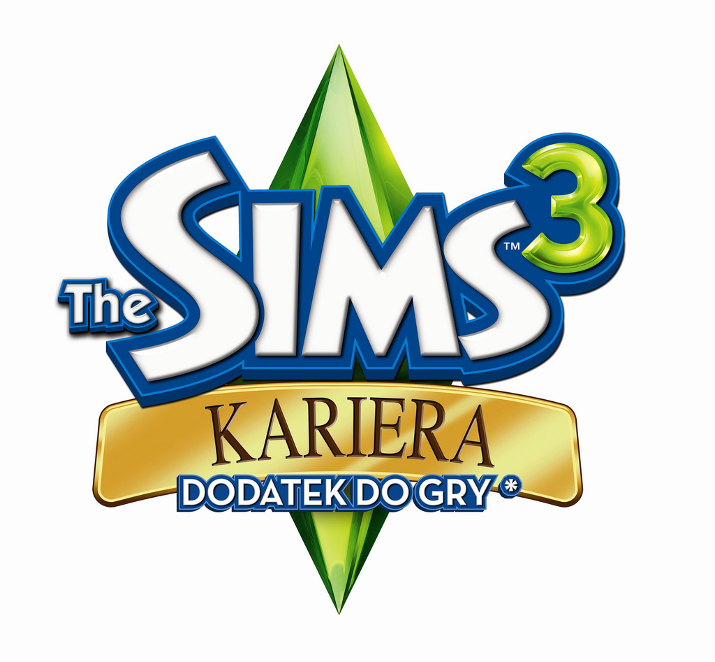 The Sims 3 Kariera