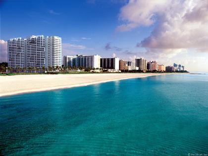 Wycieczka do Miami
