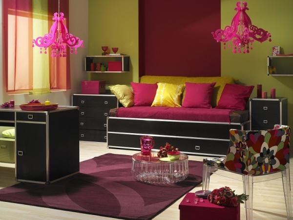 Nowy pokój!!