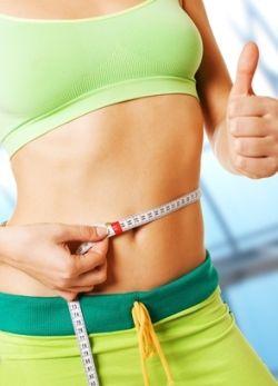 Schudnąć parę kilogramów DIETA DUKANA