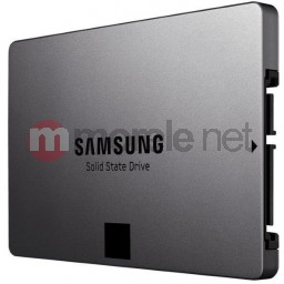 SSD Samsung 840 Evo 250 GB