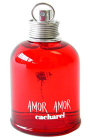 Amore Amore by Cacharel