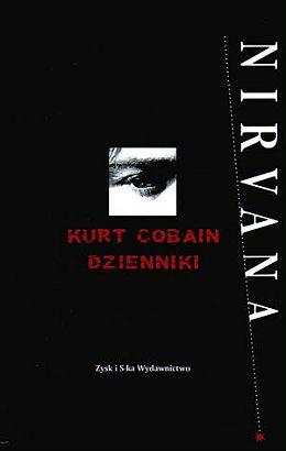Kurt Cobain - Dzienniki