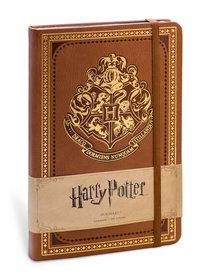 Harry Potter. Hogwart