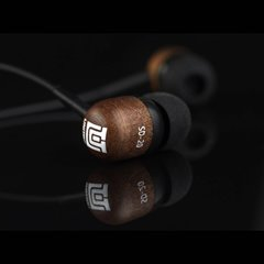Słuchawki do smartfona