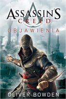 Assassin's Creed. Objawienia