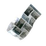 Taśmoramka na 28 fajnych zdjęć