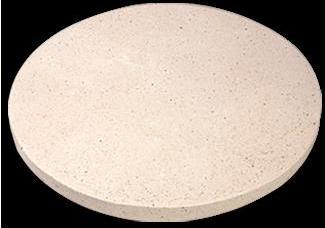 kamień do pizzy Fratelli