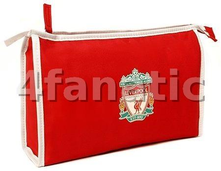 Kosmetyczka Liverpool FC
