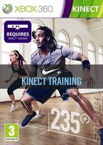 Nike Fitness Kinect (X360)