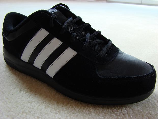 Buty Adidas - Męskie