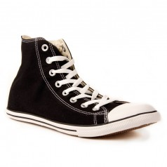 Chuck Taylor All Star Slim black