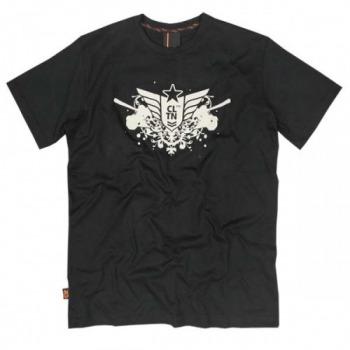 Koszulka dla skejta