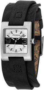 ZEGARKI Fossil - Minuta.pl - markowe zegarki dla każdego
