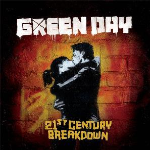 21st Century Breakdown!