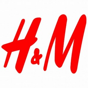 Bon upominkowy H&M