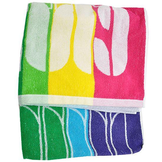 Ręcznik CROPP