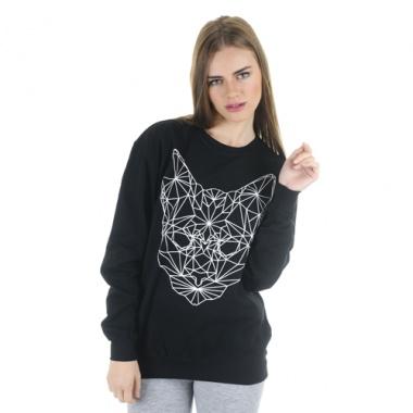 Bluza - Cat M