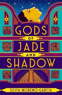 https://www.bookdepository.com/Gods-Jade-Shadow-Silvia-Moreno-Garcia/9781529402643?ref=grid-view&qid=1601108966587&sr=1-1