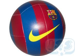 Piłka Nike FCB