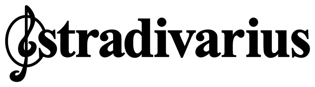 Karta podarunkowa Stradivarius