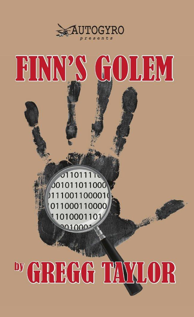 Finn's Golem