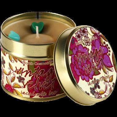 Świeca zapachowa Aromatella (którąkolwiek)