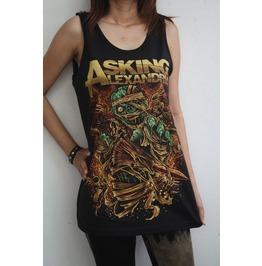 shirt asking alexandria