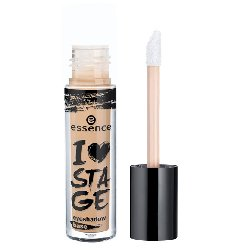 Essence, I Love Stage, Eyeshadow Base (Baza pod cienie)