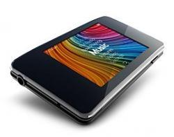 iRiver Clix2 4GB