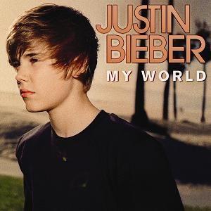 Płyta Justina