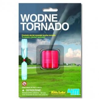 Wodne Tornado