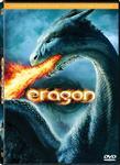 Film ''Eragon''