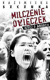 Kazimiera Szczuka -